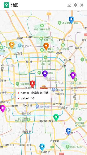 地图插件2